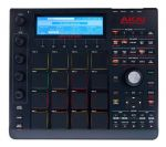 Семплер контроллер Akai Mpc Studio (New)