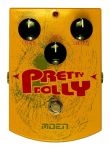 Педаль дилей Moen Pretty Dolly Delay/ Vintage Series