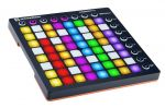Контроллер Novation Launchpad MK2